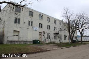 1811-1901 Factory Street, Kalamazoo, MI 49001