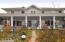 3856 E Gull Lake Drive, Hickory Corners, MI 49060