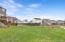 574 Park Place Drive NE, Rockford, MI 49341
