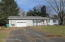 18470 6th Ave Road, Three Rivers, MI 49093