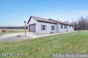 2417 Culver Road, Battle Creek, MI 49017