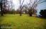 536 Gettysburg Drive, Niles, MI 49120