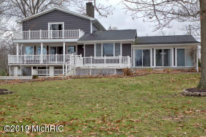 259 Dons Drive, Coldwater, MI 49036