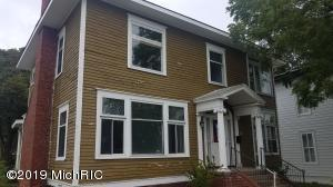 401 E Ludington Avenue, Ludington, MI 49431