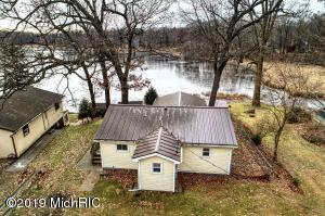 68814 Wallowa Road, White Pigeon, MI 49099