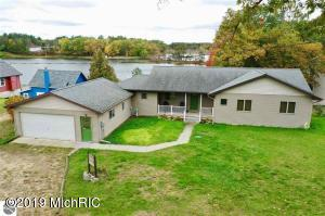 1830 S Schneider Street, Lake City, MI 49651