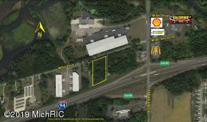 10090 Miller Drive, Galesburg, MI 49053