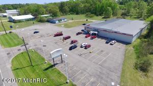 1232 Lincoln Road, Allegan, MI 49010