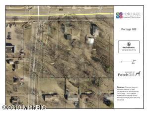 1306-1316 E Centre Avenue, Portage, MI 49002