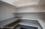 working pantry
