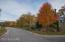 8616 Brighten Trail, Mattawan, MI 49071