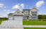 8182 Boardwalk Drive SW, Byron Center, MI 49315