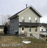 150 Irving Road, Middleville, MI 49333