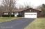 9597 Larivee Avenue, Galesburg, MI 49053