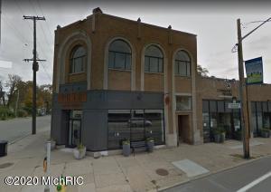 1301 Portage Street, Kalamazoo, MI 49001