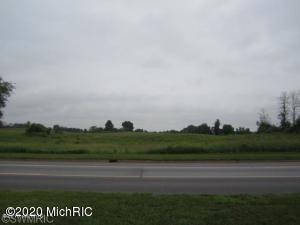 717 E Main Street, Fremont, MI 49412