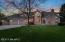 7354 Cottage Oaks Drive, Portage, MI 49024