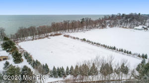 Lot1S N Old Channel Trail, Montague, MI 49437