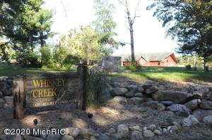 5080 E Sippy Road, Custer, MI 49405