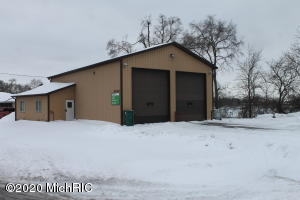 2275 Byron Center Avenue SW, Wyoming, MI 49519