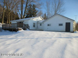 14846 lake Street, Marcellus, MI 49067