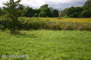 Helmer Road, Battle Creek, MI 49015