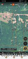 4813 E Barothy Road, Custer, MI 49405