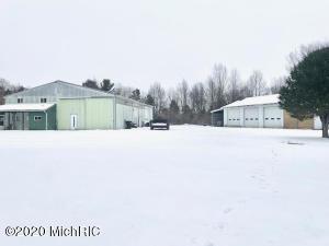 12248 E Michigan Avenue, Battle Creek, MI 49014