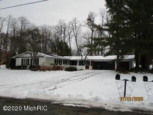 151 Smithfield Road, Battle Creek, MI 49015