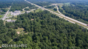Property for sale at 6398 Blue Star Highway, Saugatuck,  Michigan 49453