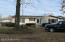 33850 Redfield Street, Niles, MI 49120