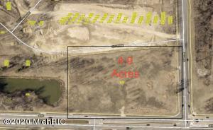 3125 44th Street SE, Kentwood, MI 49512