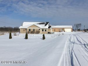 123 Leinaar Road, Battle Creek, MI 49017