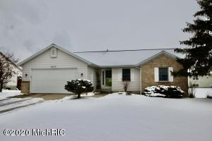 8373 S Maple Court, Zeeland, MI 49464