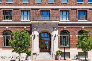 27 Library Street NE, 706, Grand Rapids, MI 49503