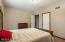MAIN FLOOR - BEDROOM 3