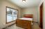 MAIN FLOOR - MASTER BEDROOM W/FULL BATH