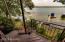 67867 Edgewater Beach Road, White Pigeon, MI 49099