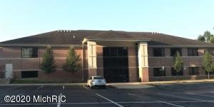 1350 W Centre Avenue, Portage, MI 49024