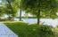 307 S Gull Lake Drive, Richland, MI 49083