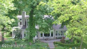 68808 Blanchard Street, Sturgis, MI 49091
