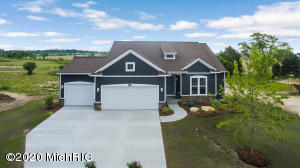 5810 Thornapple River Drive SE, Grand Rapids, MI 49512