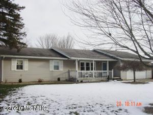 6189 RS Avenue E, Scotts, MI 49088