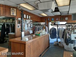 1015 E Napier Avenue, Benton Harbor, MI 49022