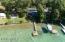 738 E Gull Lake Drive, Augusta, MI 49012