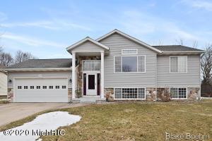 2549 Orchard View Drive NE, Grand Rapids, MI 49505