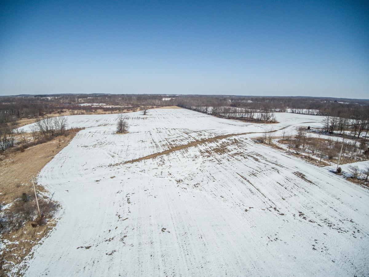 Property for sale at 00 F Drive, Albion,  Michigan 49224