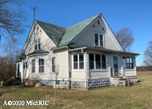 19340 Three Oaks Road, Three Oaks, MI 49128