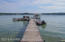 257 Gull Lake Island, Richland, MI 49083