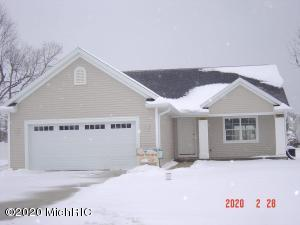 3968 Country Meadows Drive, Kalamazoo, MI 49048